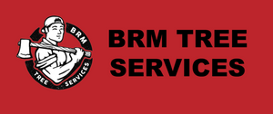 BRM Tree Services