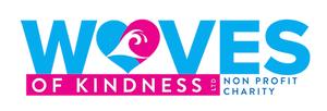 Waves of Kindness Ltd