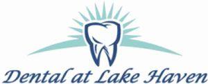 Dental at Lake Haven