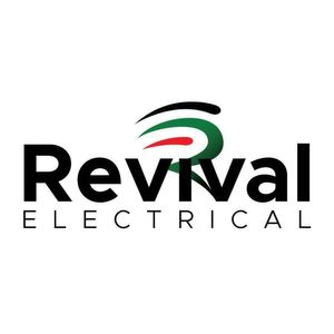 Revival Electrical & Air Conditioning