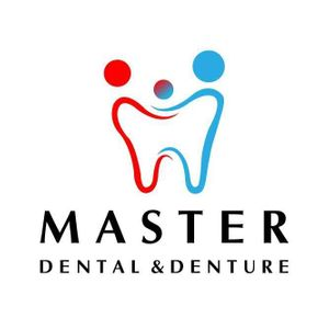 Master Dental & Denture Centre