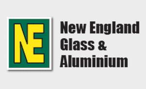 New England Glass & Aluminium