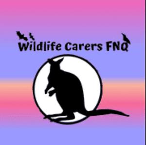Wildlife Carers FNQ