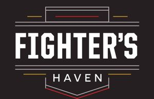 Fighter's Haven Pty Ltd