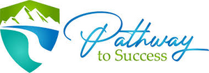 Pathway To Success Hypnotherapy & Coaching
