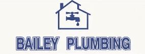 Bailey Plumbing