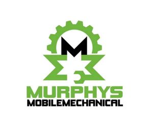 Murphys Mobile Mechanical