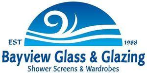 Bayview Glass & Glazing