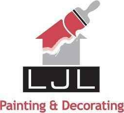 LJL Painting and Decorating
