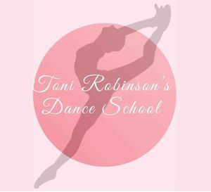 Toni Robinson Dance School
