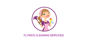 Flynn's Cleaning Services