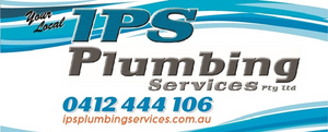 IPS Plumbing Services