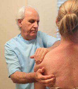Unique Osteopathy & Acupuncture