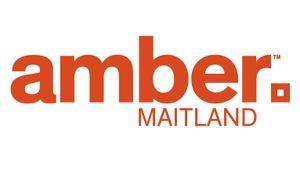 Amber Maitland