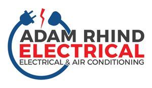 Adam Rhind Electrical