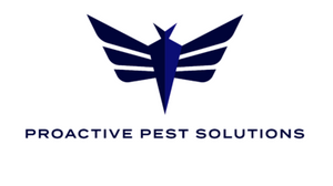Proactive Pest Solutions