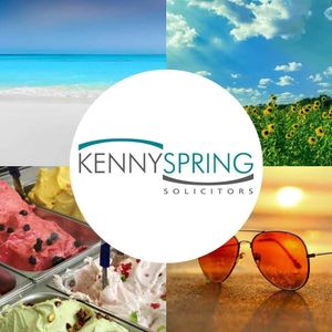 Kenny Springs Solicitors