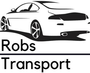 Robs Transport
