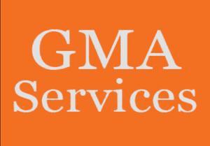 GMA Services