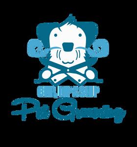 Clip, Dip & Snip Pet Grooming