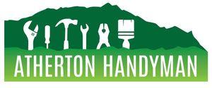 Atherton Handyman