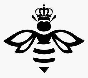 Queen Bee Cleaning
