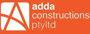 ADDA Constructions