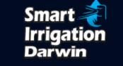 Smart Irrigation Darwin