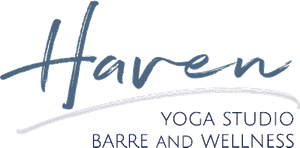 Haven Yoga Studio