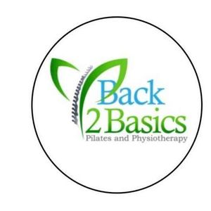 Back 2 Basics Pilates and Physiotherapy