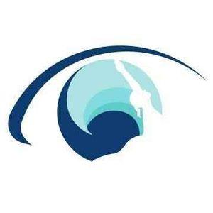 Sea Change Pilates Health & Fitness