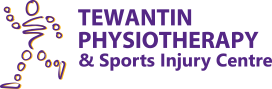 Tewantin Physiotherapy & Sports Injury Centre