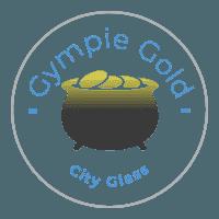 Gympie Gold City Glass