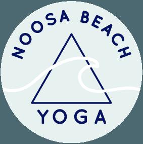 Noosa Beach Yoga