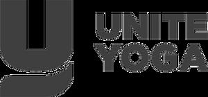 Unite Yoga