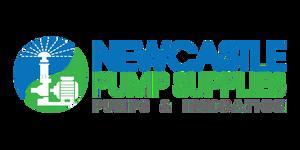 Newcastle Pump Supplies