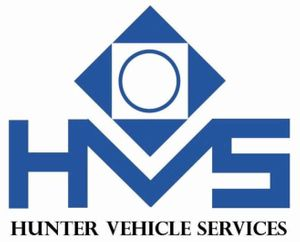 Hunter Vehicle Services