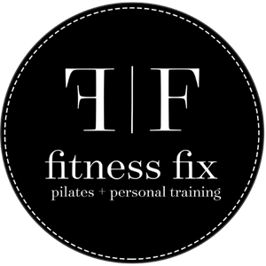 Fitness Fix Pilates