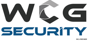 WCG Security