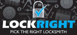 Lock Right