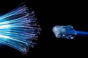 Data Network & Electrical Pty Ltd