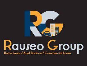 Rauseo Group