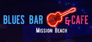 Mission Beach Blues Bar & Cafe