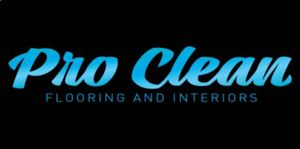 Pro Clean Flooring and Interiors