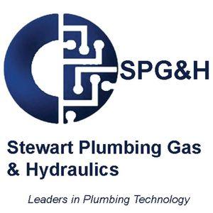 Stewart Plumbing Gas & Hydraulics