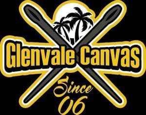 Glenvale Canvas Pty Ltd
