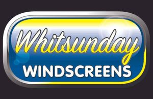 Whitsunday Windscreens & Tinting