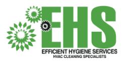 Efficient Hygiene Services Pty Ltd