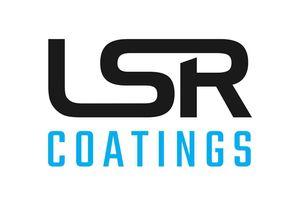LSR Coatings