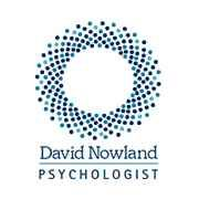 David Nowland - Psychologist